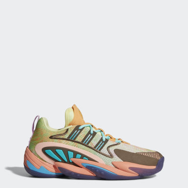 รองเท้า Crazy BYW 2.0 Pharrell Williams