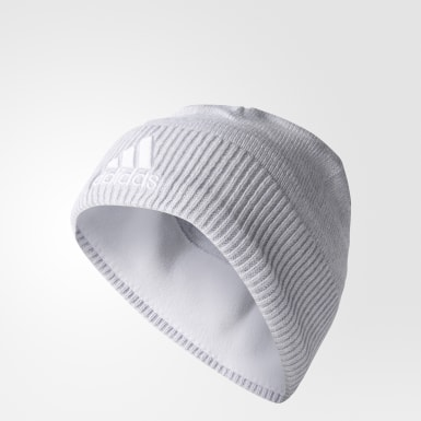Шапка-бини adidas Z.N.E. Climawarm