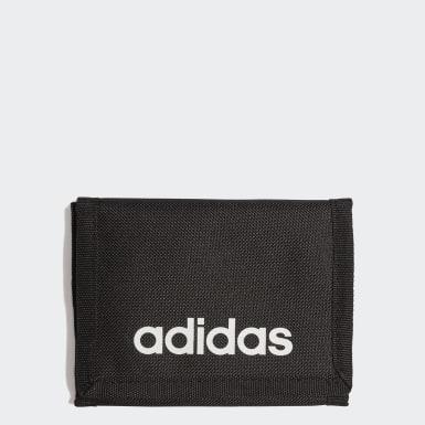 la moitié 33485 dec0f Portefeuille | adidas France