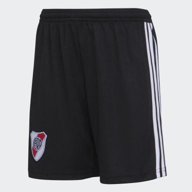 Shorts Titular Club Atlético River Plate