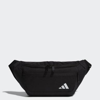 Urban bæltetaske