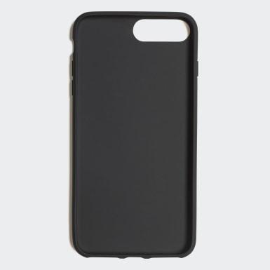 Originals Black Molded Case iPhone 8+