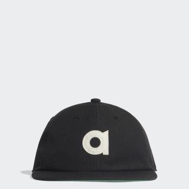 หมวกเบสบอล Vintage