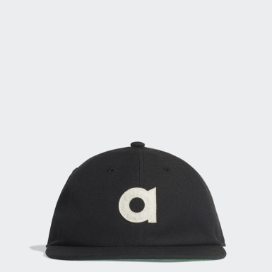 Originals Black Vintage Baseball Cap