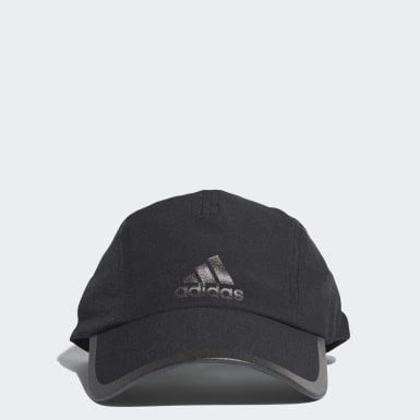 Casquette Climalite Running