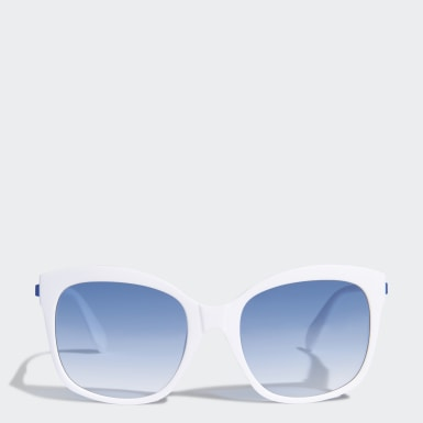 Gafas de sol Originals OR0012 Blanco Originals