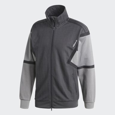 Training Originals Jacke
