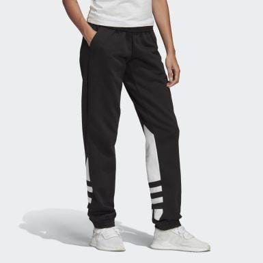 Pantalón Large Logo