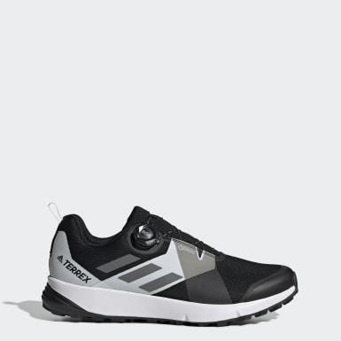 Sapatos de Trail Running Two Boa GORE-TEX TERREX