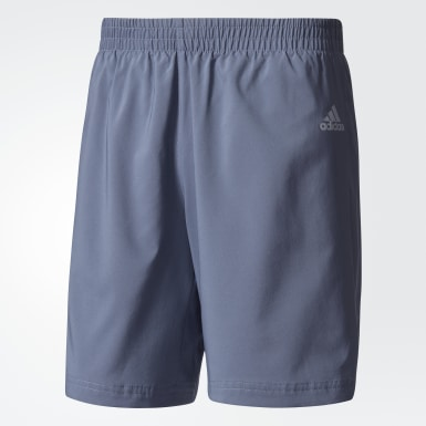 Shorts Run