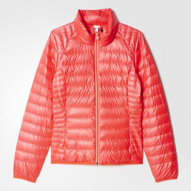 Куртка W LD JKT