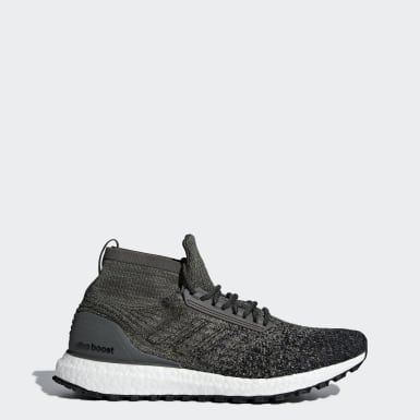 Ultraboost All-Terrain Shoes