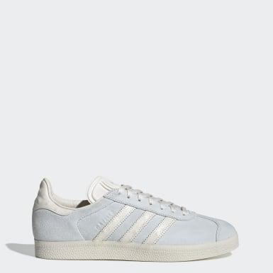 Royaume-Uni disponibilité 81d1c 30b4c adidas Gazelle OG | Chaussures adidas France