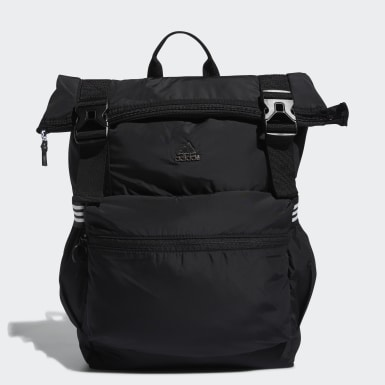 Women's Training Black Yola 2 Backpack