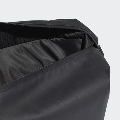 Training Black 4CMTE Mega Portable Bag