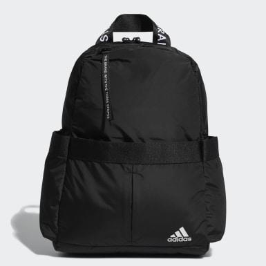 Bags | adidas Canada