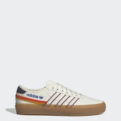 Originals Beige Delpala Shoes