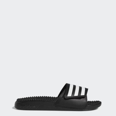 Pantofle Adissage TND