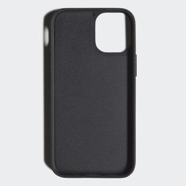 Originals Molded Samba iPhone 2020 Schutzhülle 5,4 Zoll Weiß