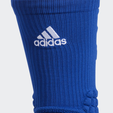 Training Blue Creator 365 Crew Socks