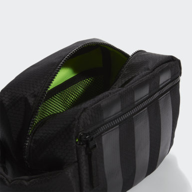 Team Toiletry Kit