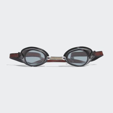 Óculos Se Hydronator