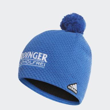 Bonnet Warm