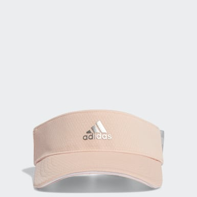 Tour Stretch-Band Visor
