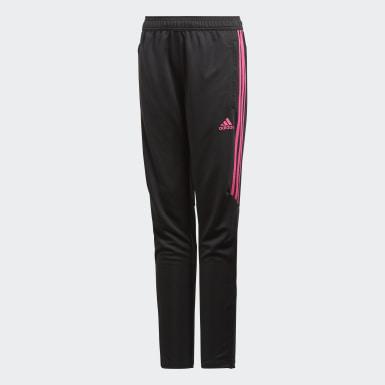 Training Pants Tiro17