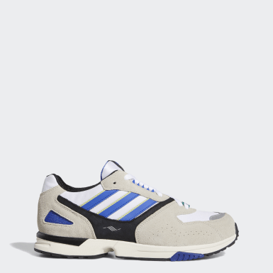 ZX 4000 Alltimers Shoes
