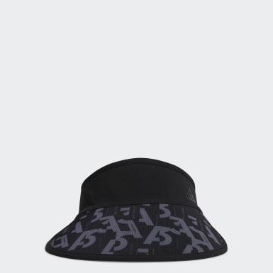Compact UV Cap