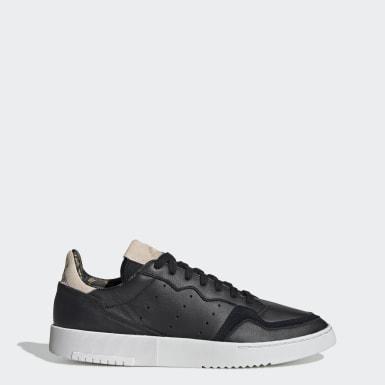 Sapatos Supercourt