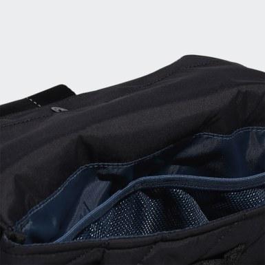 ผู้หญิง เทรนนิง สีดำ กระเป๋าสะพายไหล่ Favorites