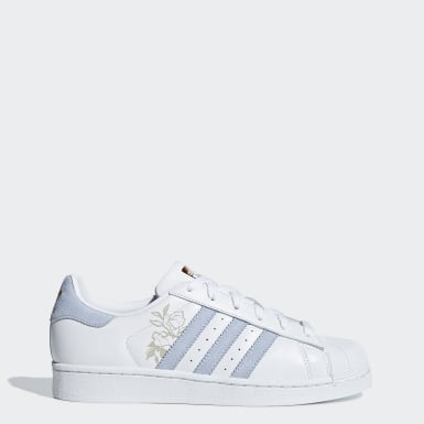 fc56c9b0fe Chaussures adidas Superstar Femme | Boutique Officielle adidas
