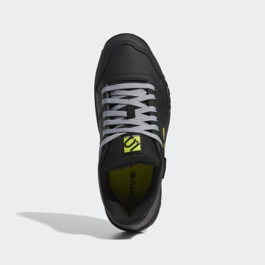 Chaussure de VTT Five Ten Impact Sam Hill Noir Five Ten