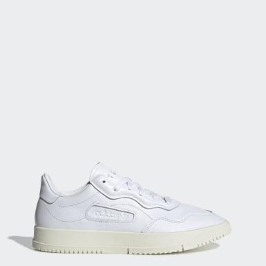 Ongebruikt adidas Originals Schoenen | adidas Officiële Shop HM-87