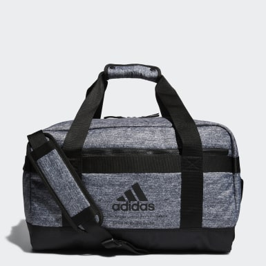 Training Multicolor Amplifier 2 Duffel Bag