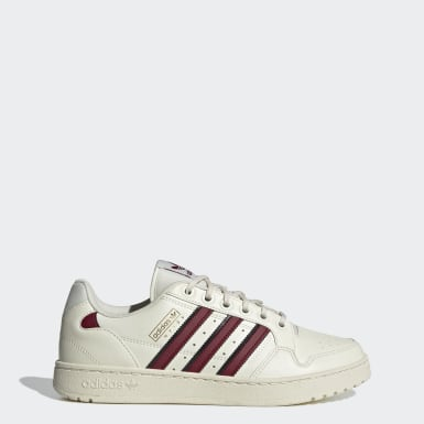 Originals Hvid NY 90 sko