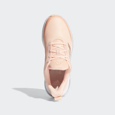 розовый Кроссовки FortaRun