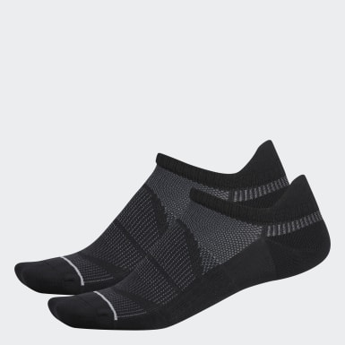 Superlite Prime Mesh 3 Tab No-Show Socks 2 Pairs