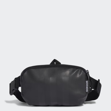 Lifestyle Black Tailored For Her Waist Bag