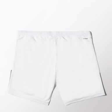 TS GALAXY SHORT Blanco Hombre Tennis