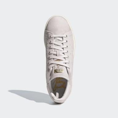 Kadın Originals Pembe Stan Smith Ayakkabı
