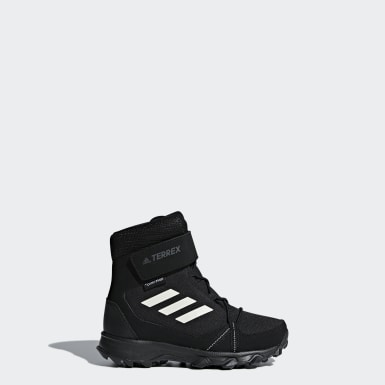 Bota adidas TERREX Snow CF CP CW
