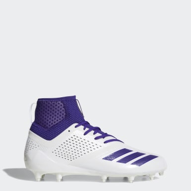 0ef0476bfd Men - Football - Cleats - Sale   adidas US