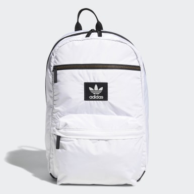 National Plus Backpack