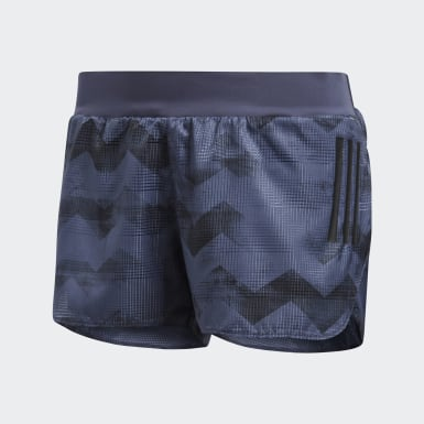 Adizero Split Short