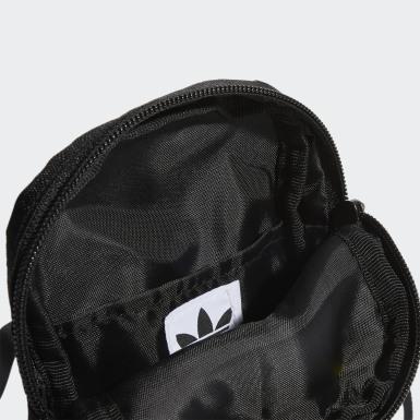 Originals Black Festival Crossbody Bag
