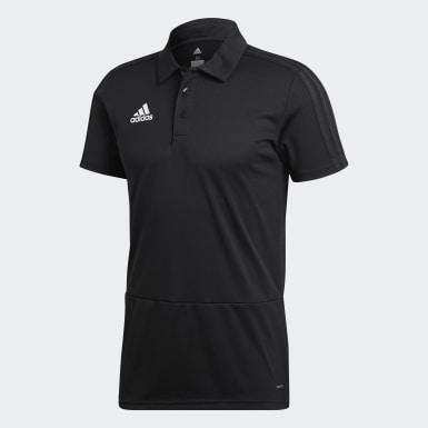 Camisa Polo Condivo 18