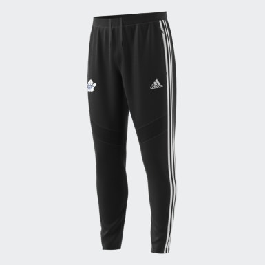 Maple Leafs Tiro 19 Training Pants
